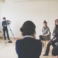 Archambault-Camera-Atelier