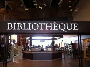 accueil bibliotheque municipale valdor