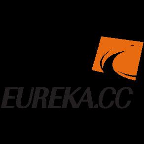 EUREKA JOURNAUX EN LIGNE