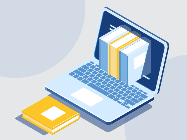 bibliotheque en ligne valdot