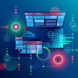 laboratoire de creation numérique